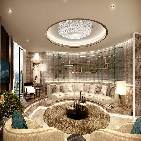 Interior Designer in Noida Extension
