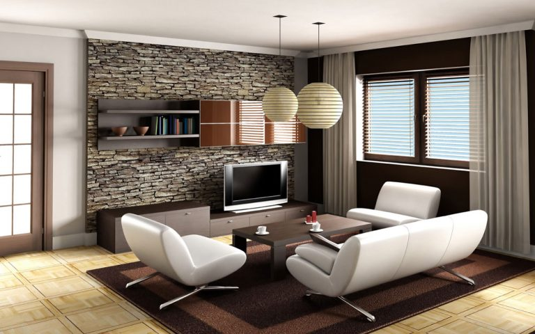 cool-interior-design-for-drawing-room-photos-of-modern-living-room-interior-design-ideas-